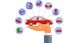 Assicurazioni auto convenienti Torino