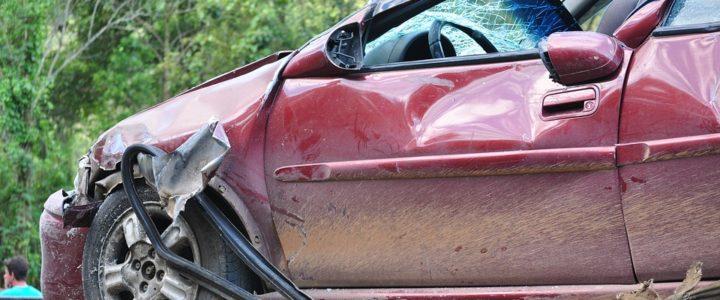 Direct – Assicurazione auto e moto online