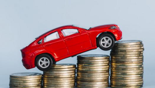 Assicurazione auto online Novi Ligure